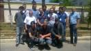 SharePoint Uzbekistan Community Launch and SharePoint Saturday