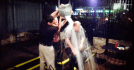 SharePoint Community ALS Icebucket Challenge… What's all the Fuss about?