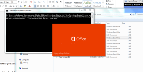Office 2016 Preview Download and Walkthrough Step by Step